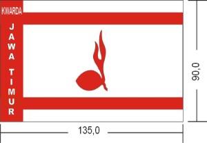 bendera Tunas