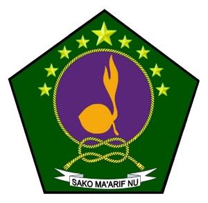 sako-ma-nu
